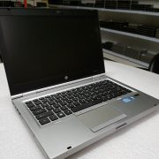 hp-elitebook-8460p-1
