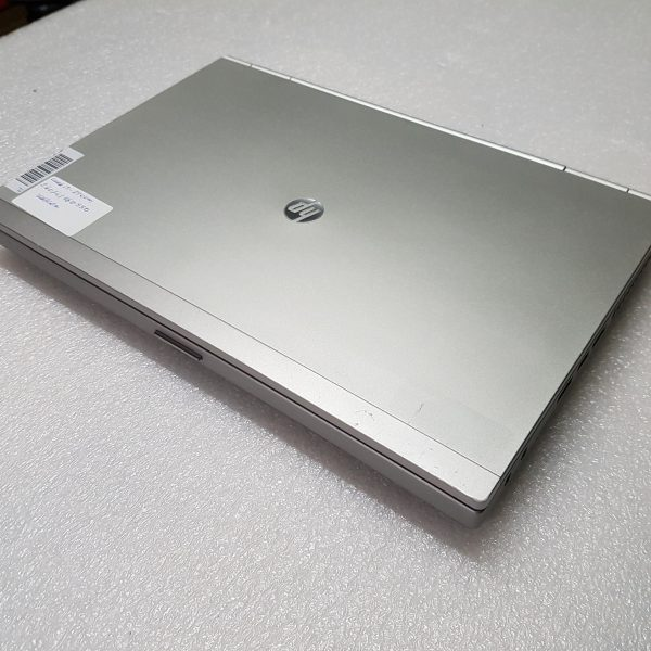hp-elitebook-8460p-2