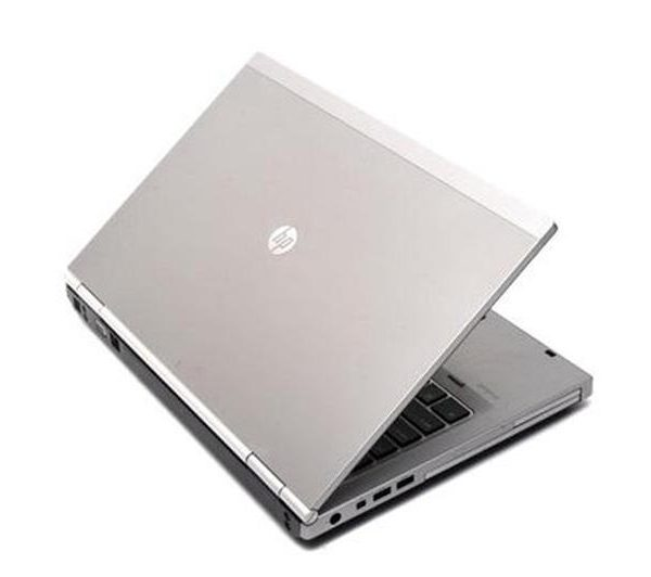 HP_EliteBook_8470p 3