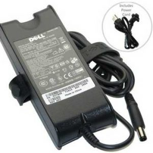 dell-pa10-ac-adapter
