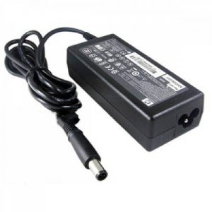 hp adapter 65w