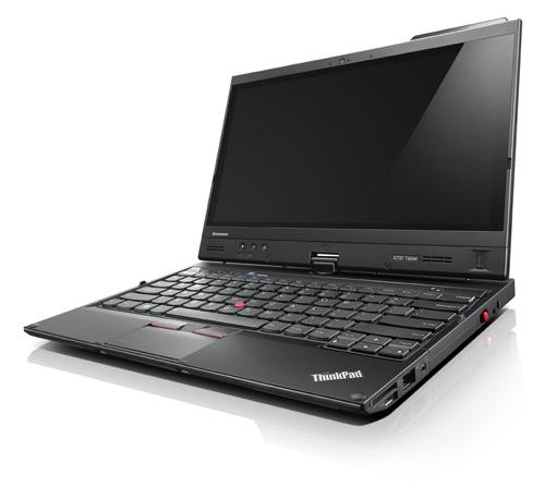 354276-lenovo-thinkpad-x230-tablet