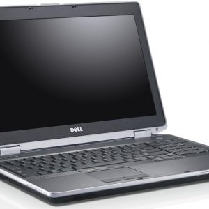 laptop_dell_latitude_e6530