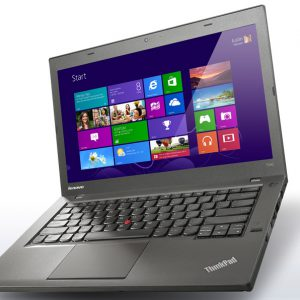 lenovo-laptop-thinkpad-t440-front-1