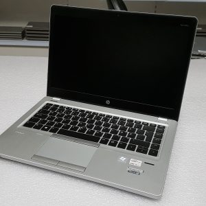 hp-elitbook-folio-9470m-1