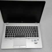 hp-elitbook-folio-9470m-2
