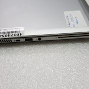 hp-elitbook-folio-9470m-4