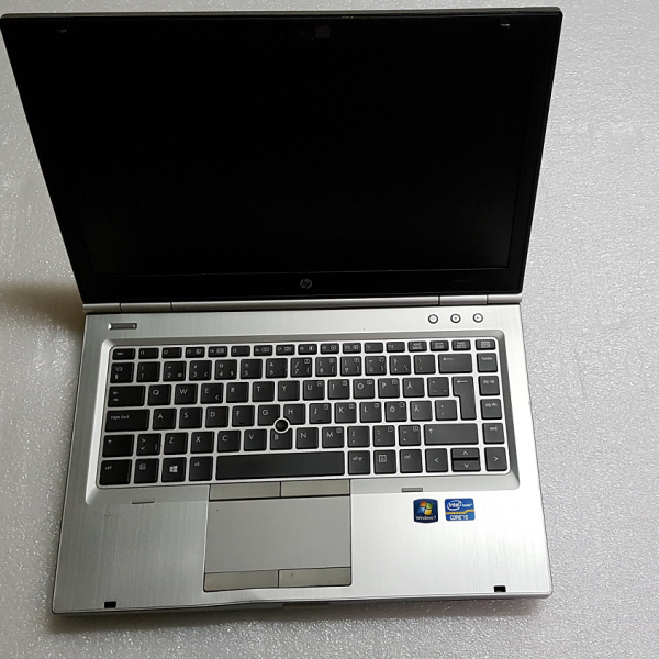 hp-elitebook-8470p-b-grade-0