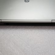 hp-elitebook-8470p-b-grade-4