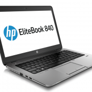 hp-elitebook 840 g1